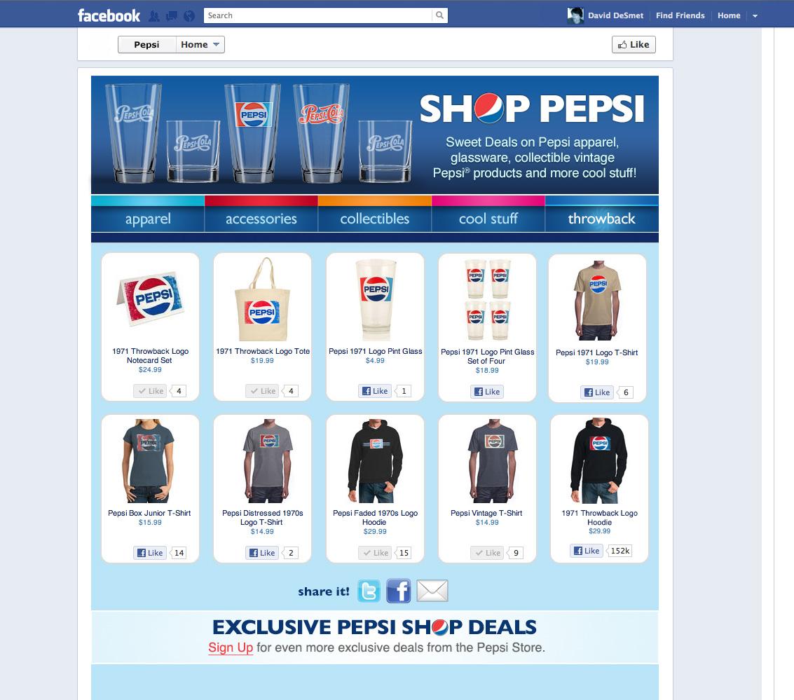 PepsiFacebookUI_10.jpg