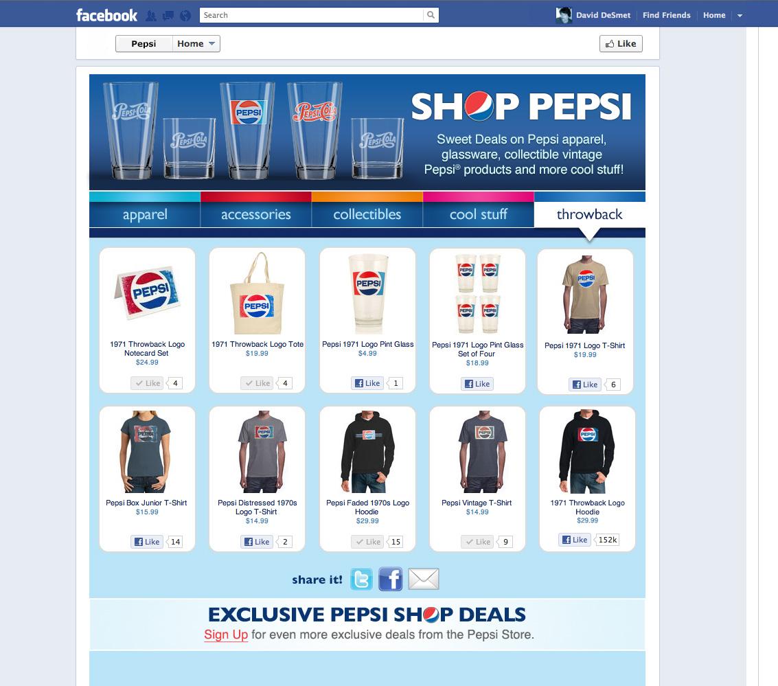 PepsiFacebookUI_11.jpg
