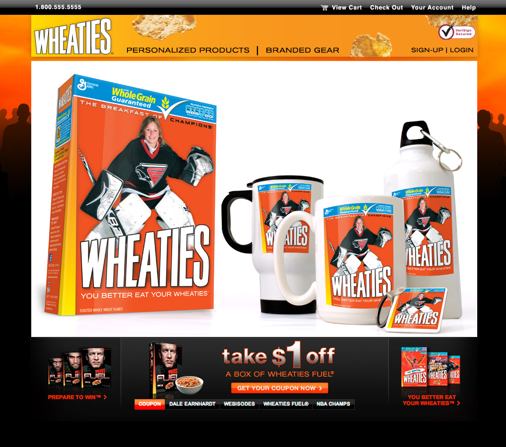 120104 Wheaties Home.jpg