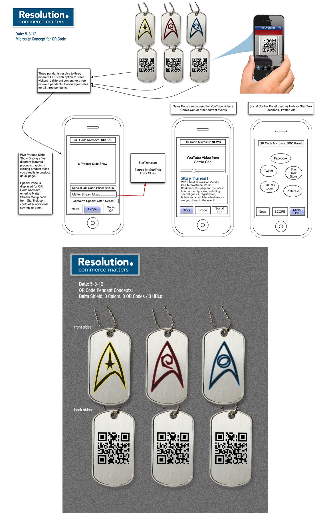star_trek_QR_Code_Microsite.jpg