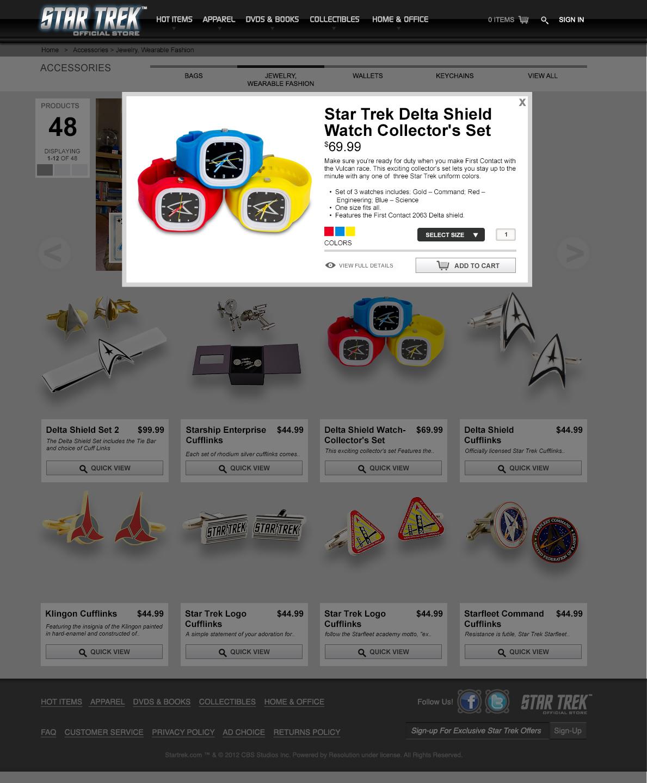 starTrekLanding06.jpg