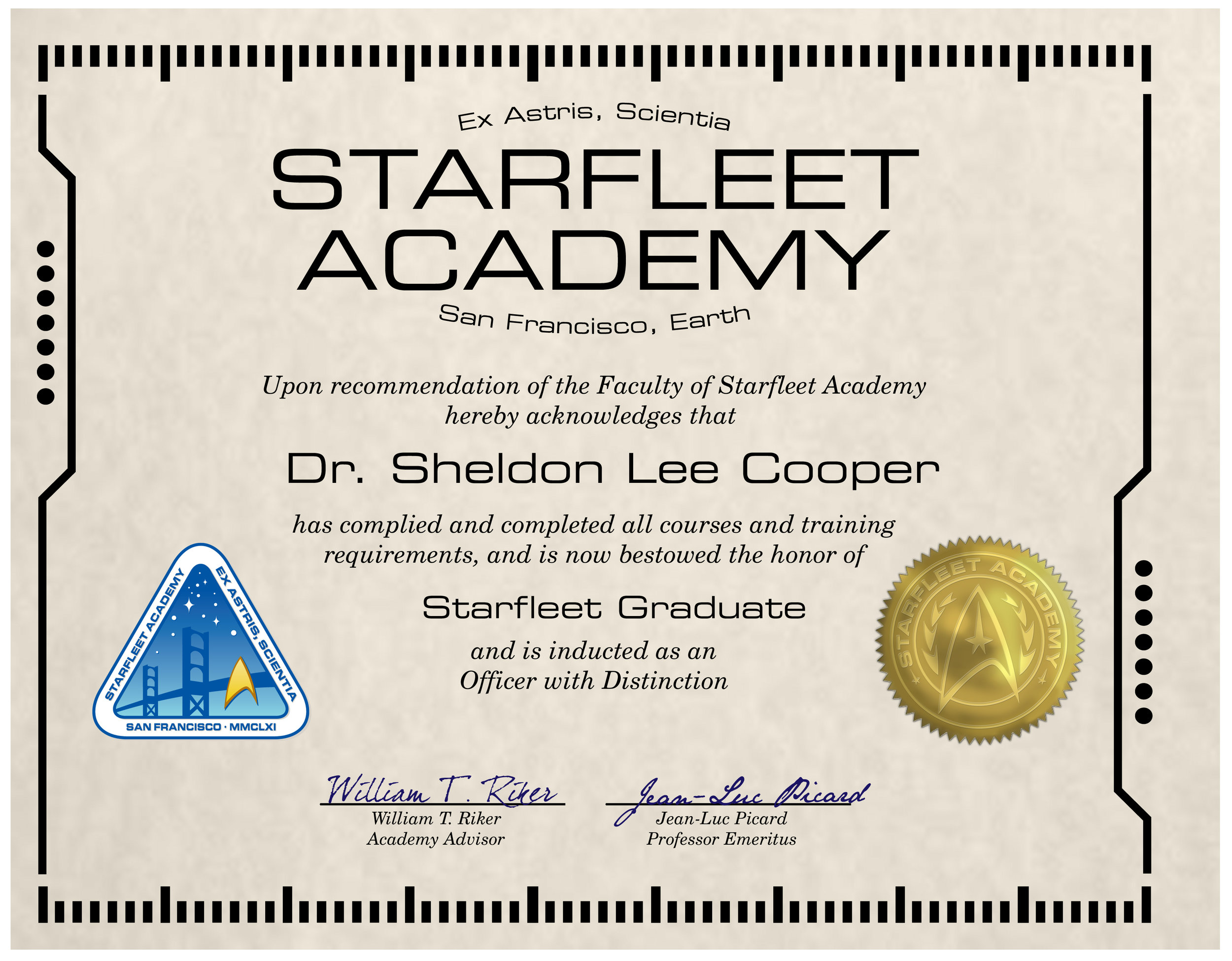 starfleet-academy-diploma-04.jpg