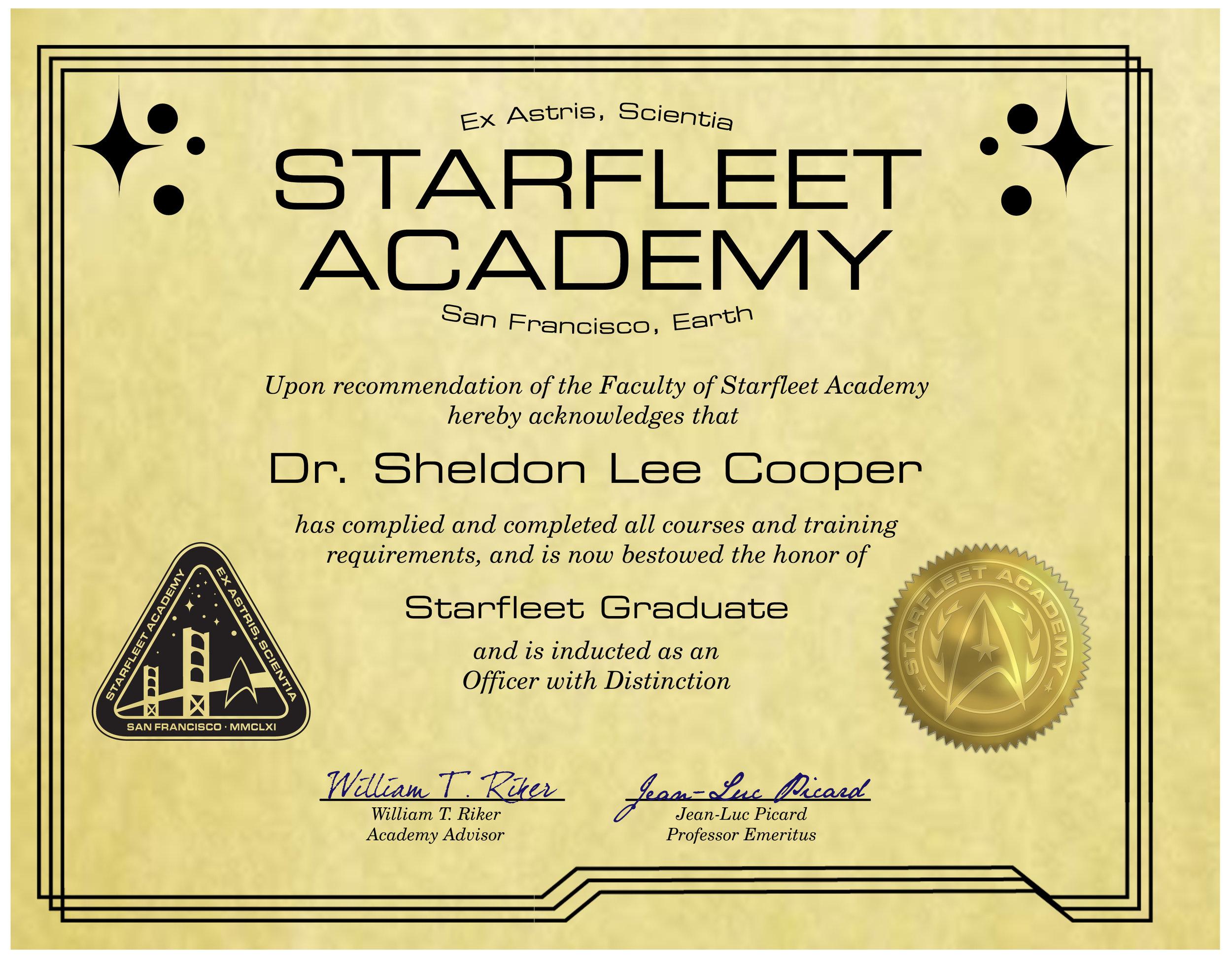 starfleet-academy-diploma-01.jpg
