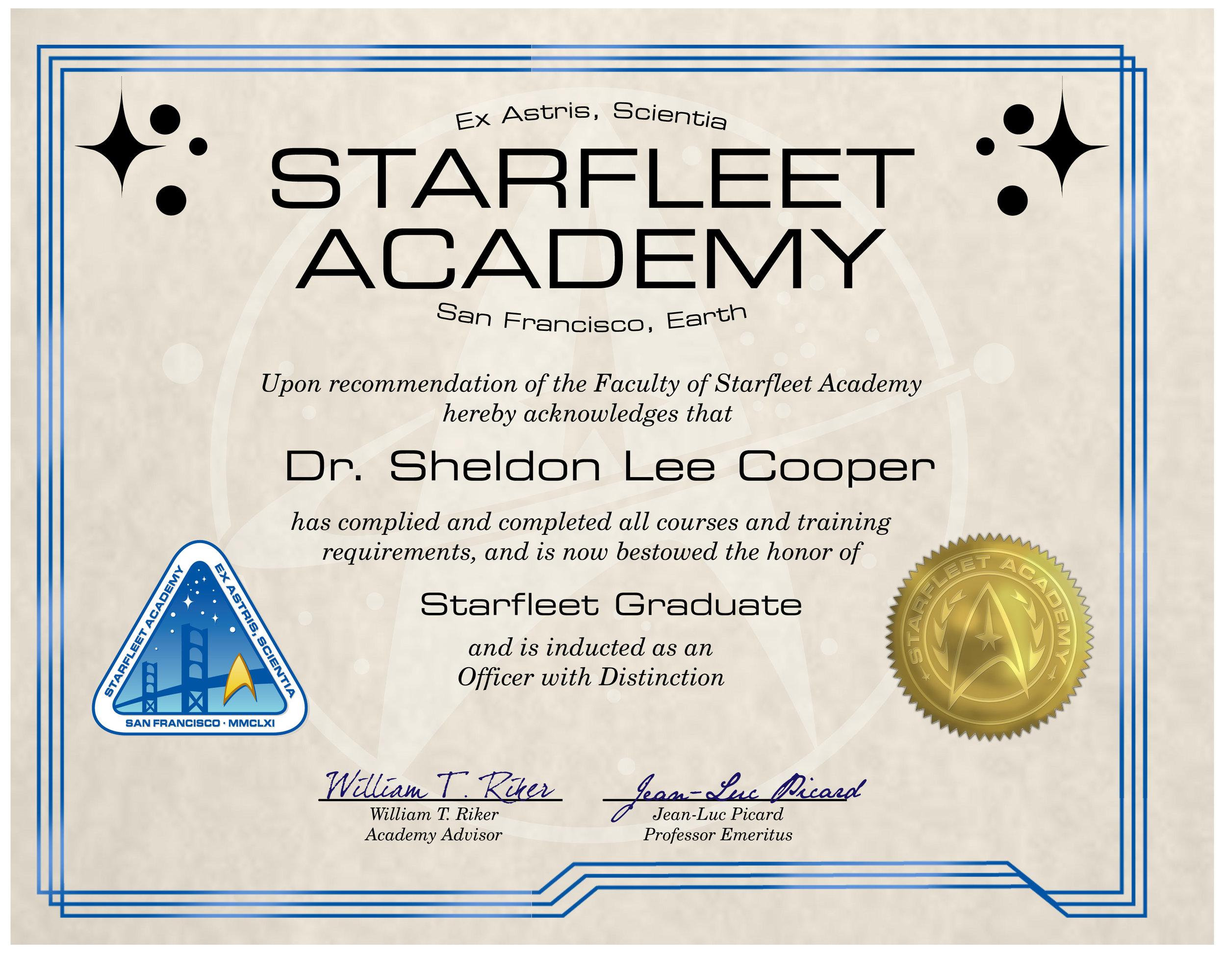 starfleet-academy-diploma-03.jpg