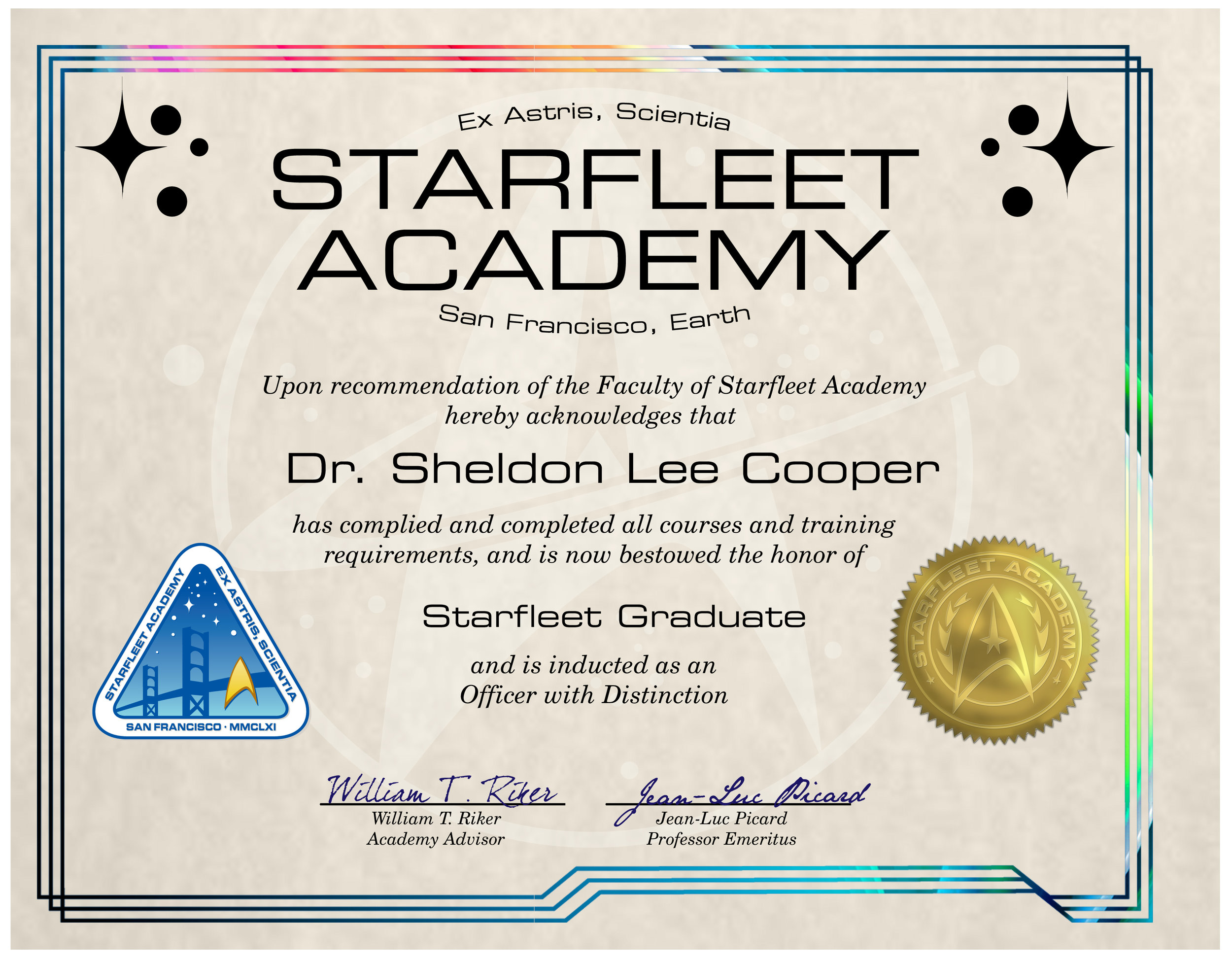 starfleet-academy-diploma-02.jpg
