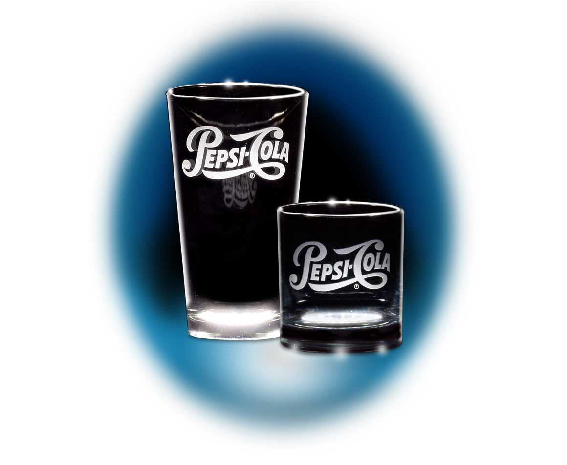 pepsi_etched-glasses.jpg