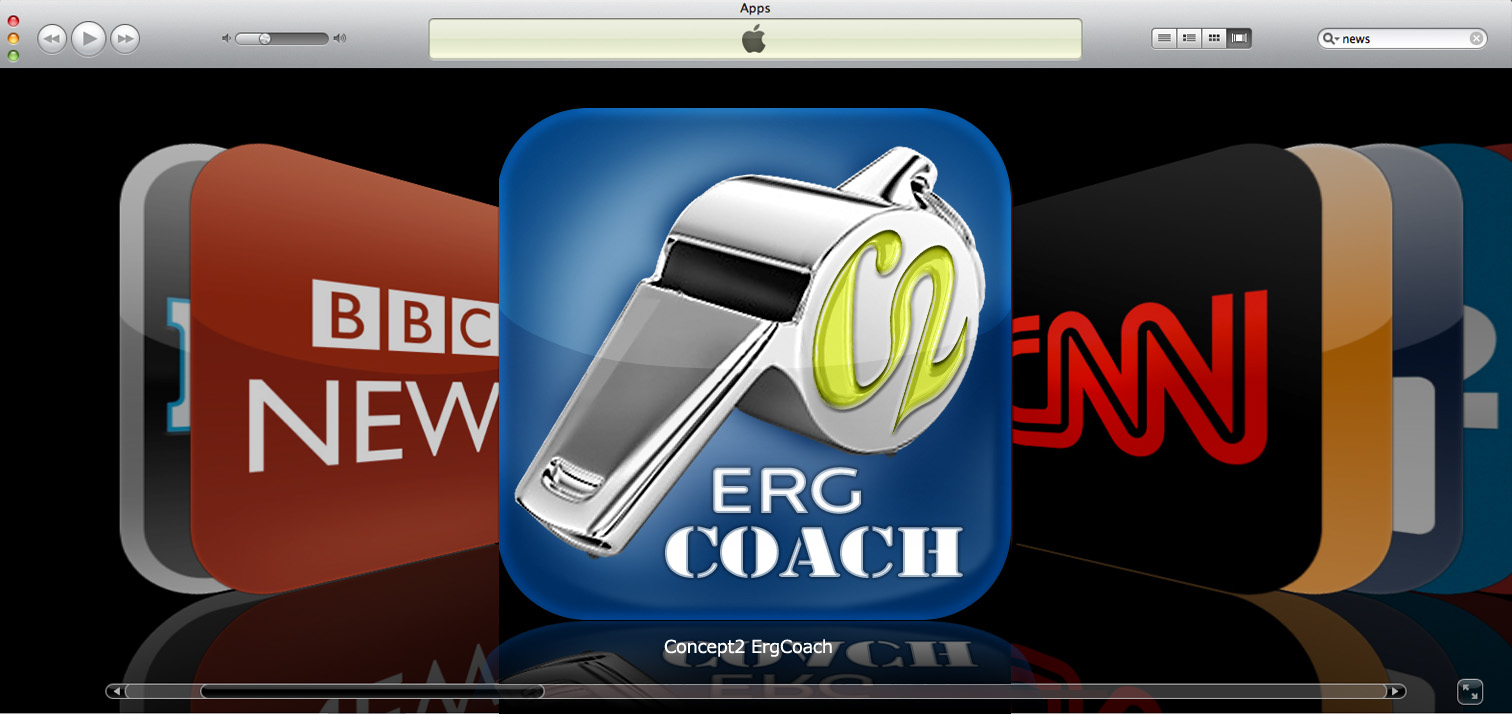 app icon03.jpg
