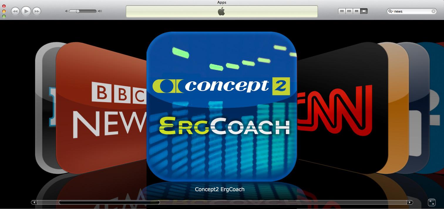 app icon04.jpg