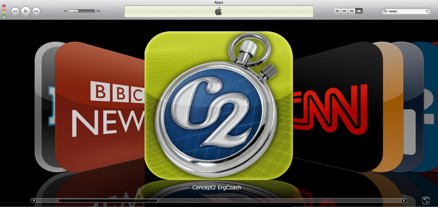 app icon02.jpg