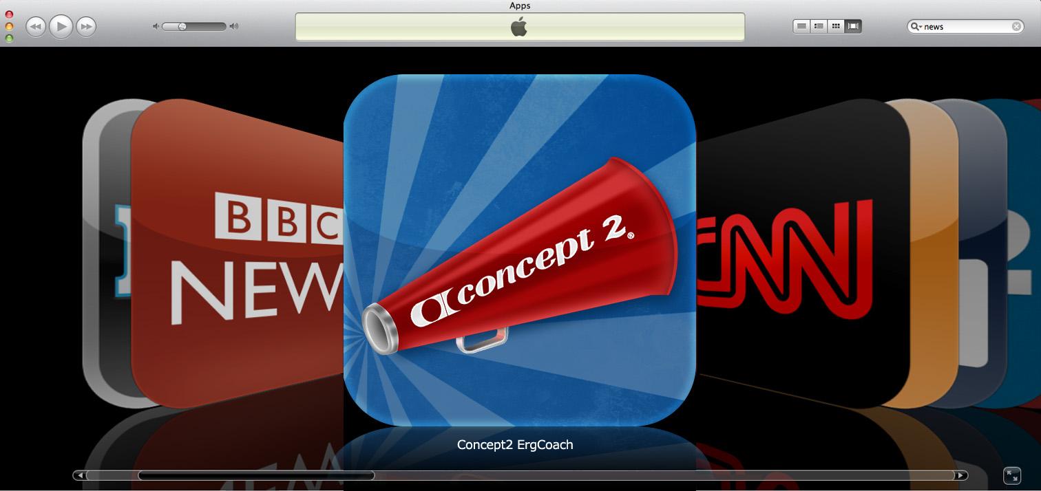 app icon01.jpg
