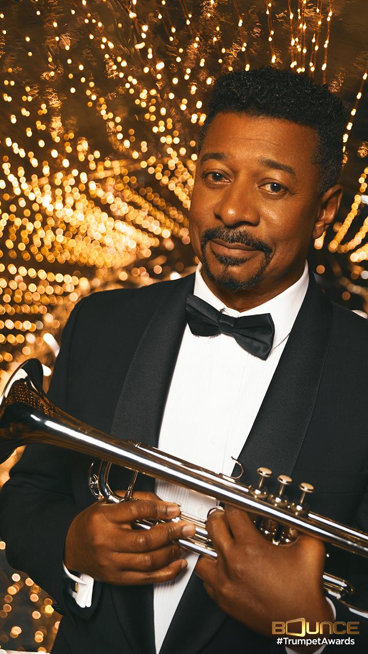 OQ6A2534_Bounce-Trumpet-Awards-2019_720x1280-Social-Photos.jpg