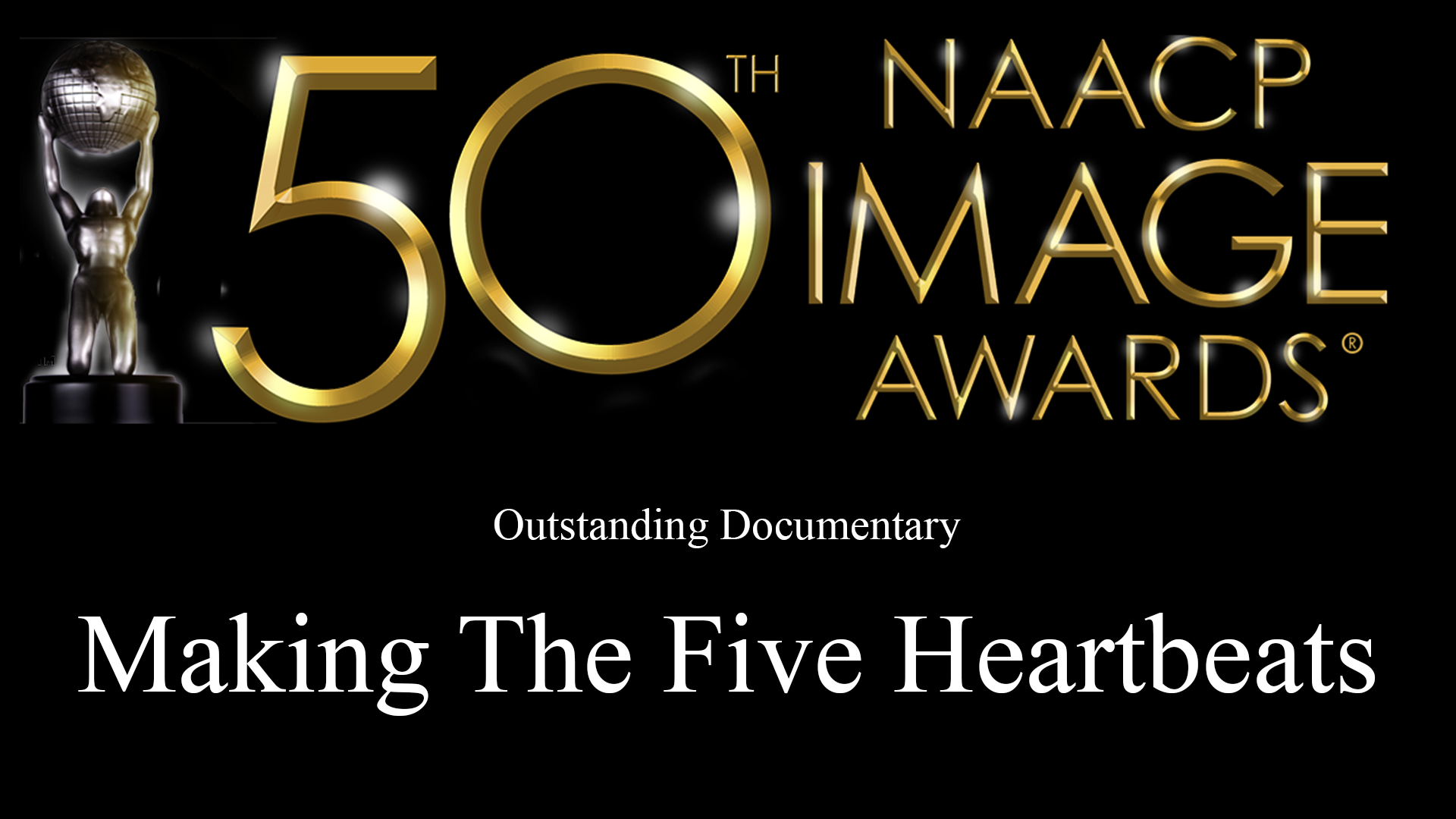 50th naacp image award nom graphic.png