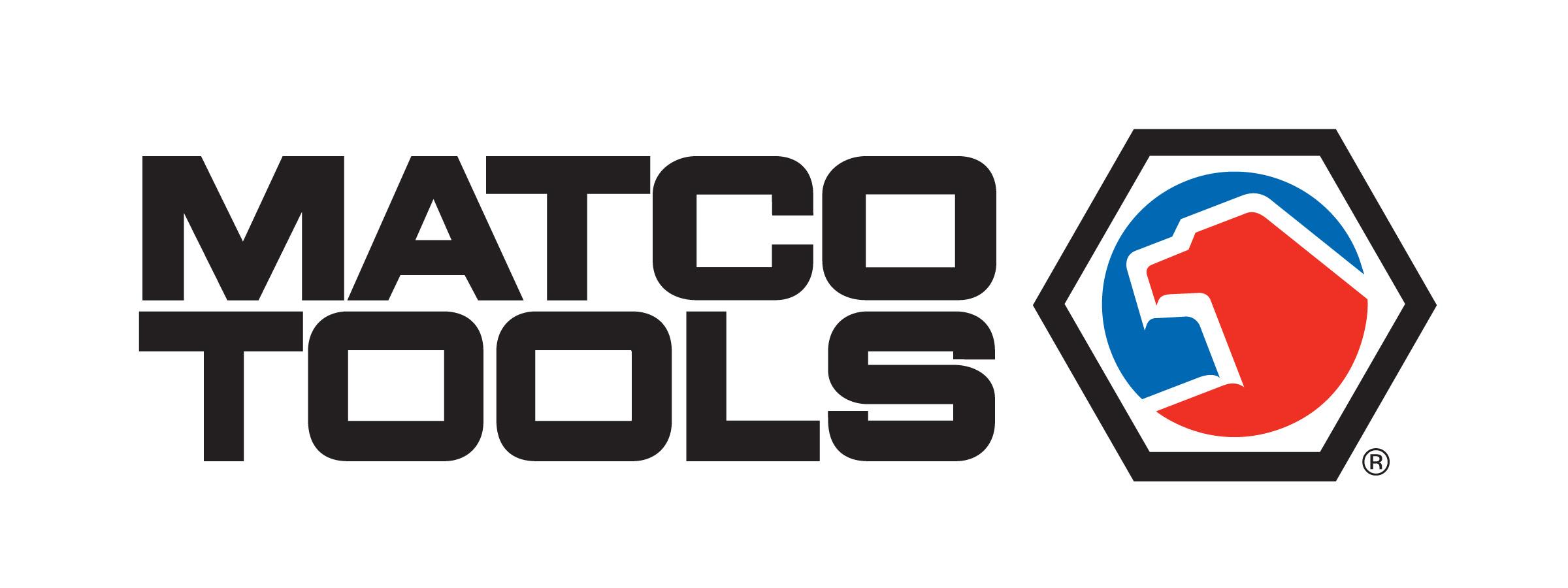 Matco Tools.jpg