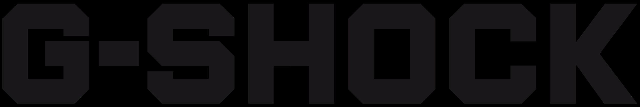 G-Shock_logo.png