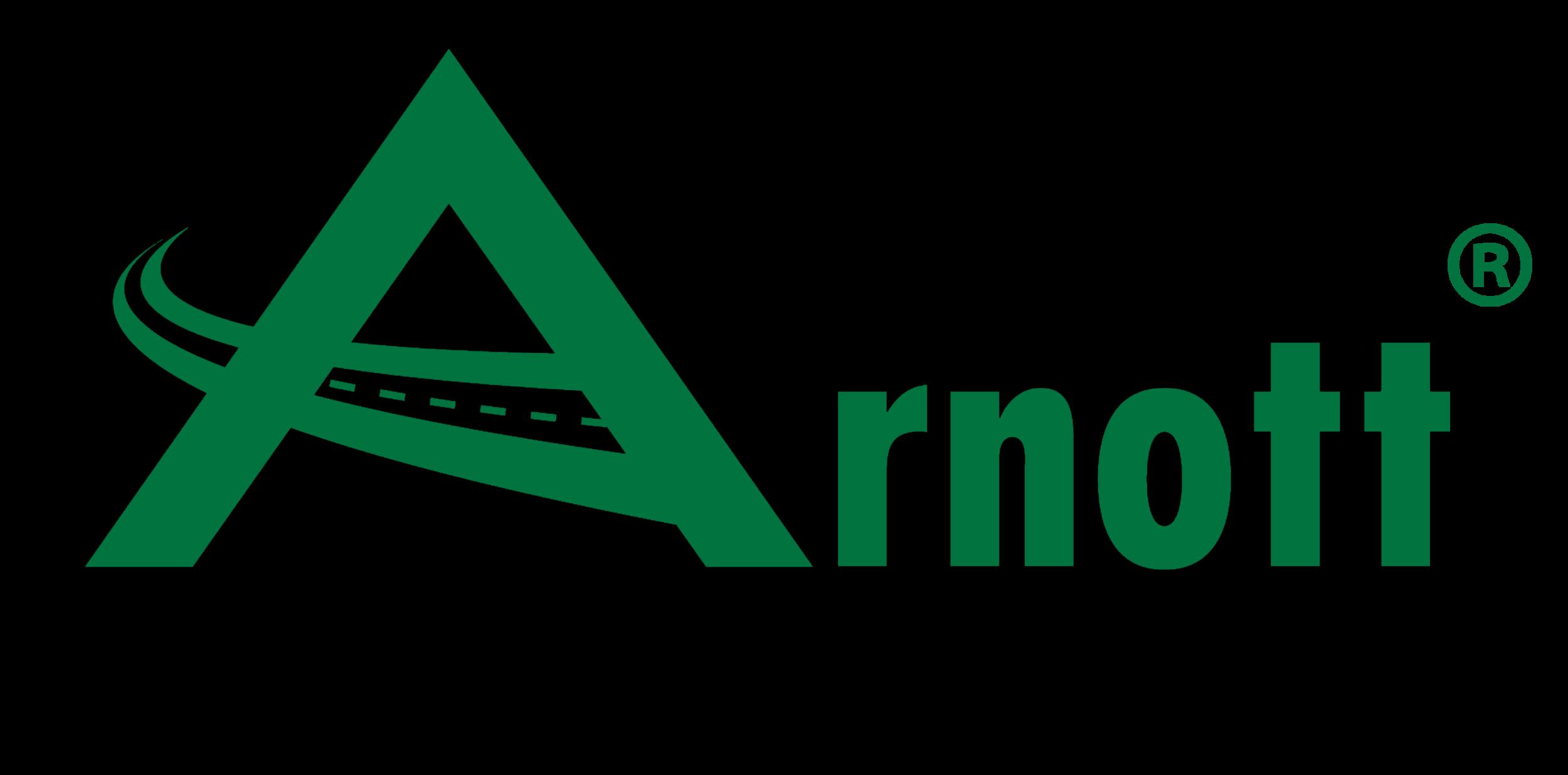 Arnott-Logo.png