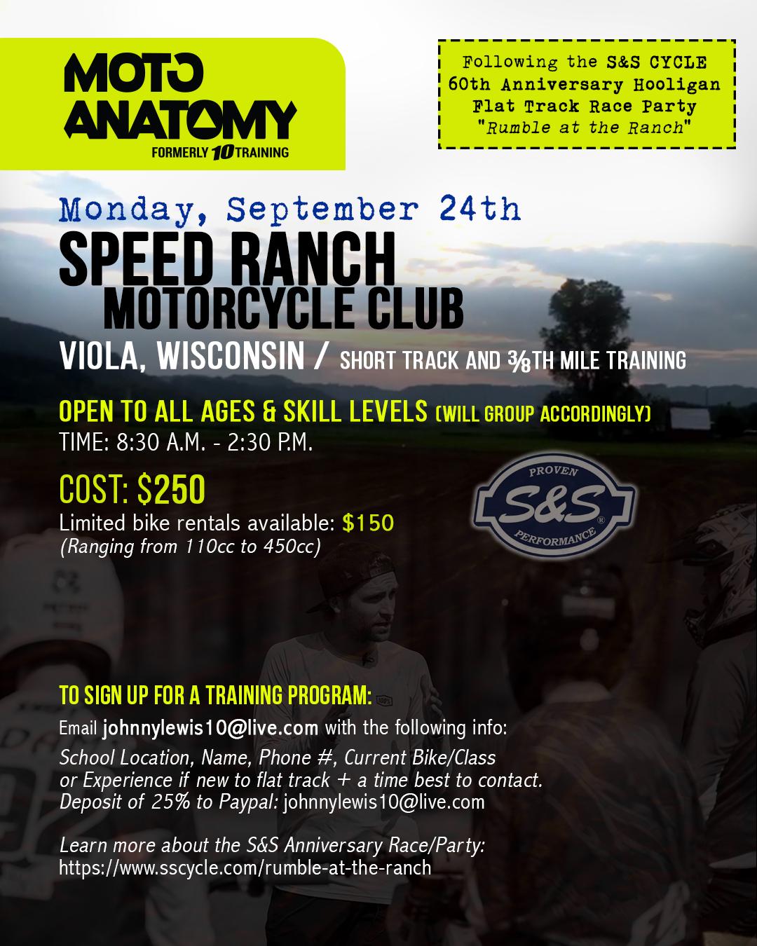 Speed Ranch.jpg