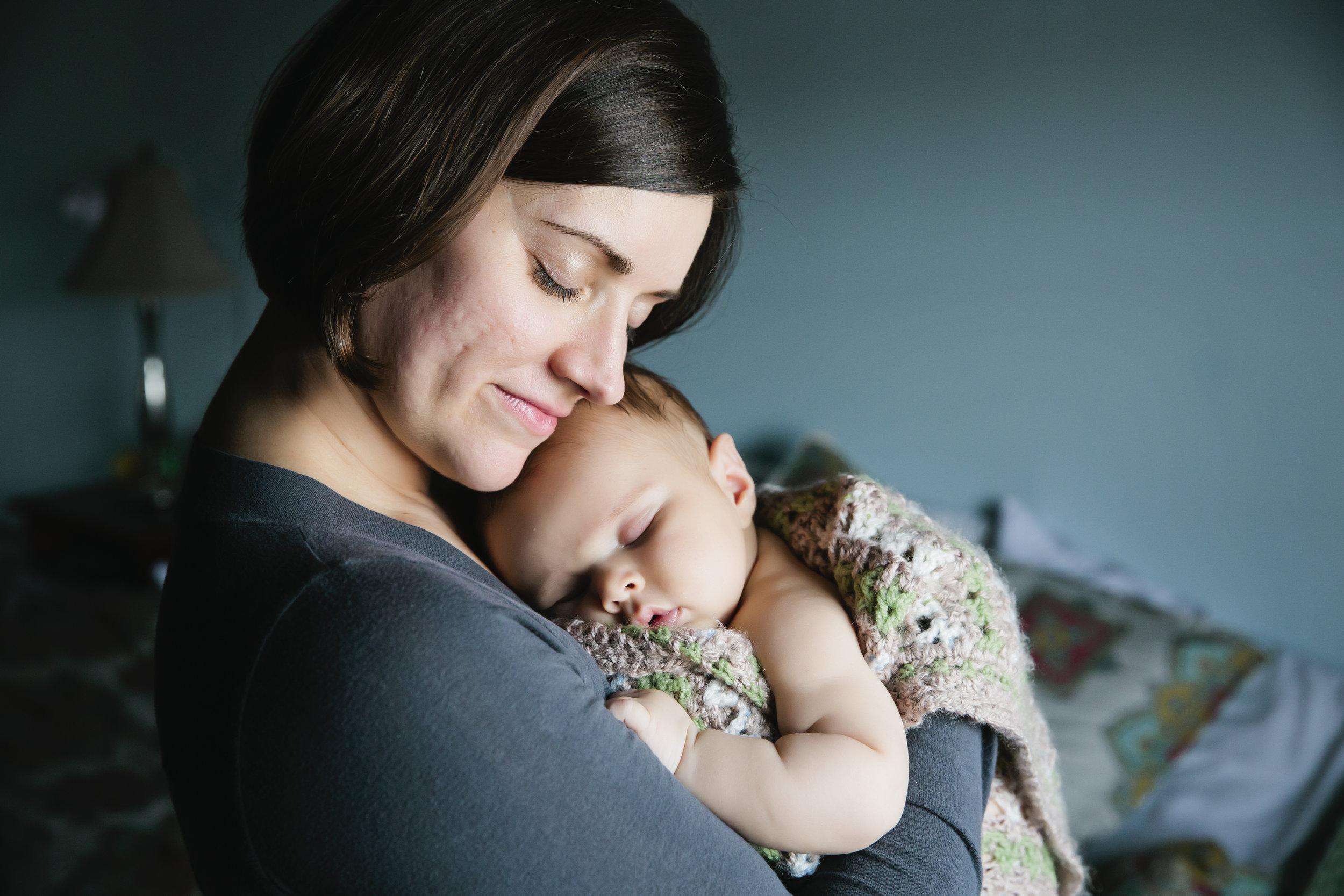 Krista_Maltais_parenting_consultant.jpg