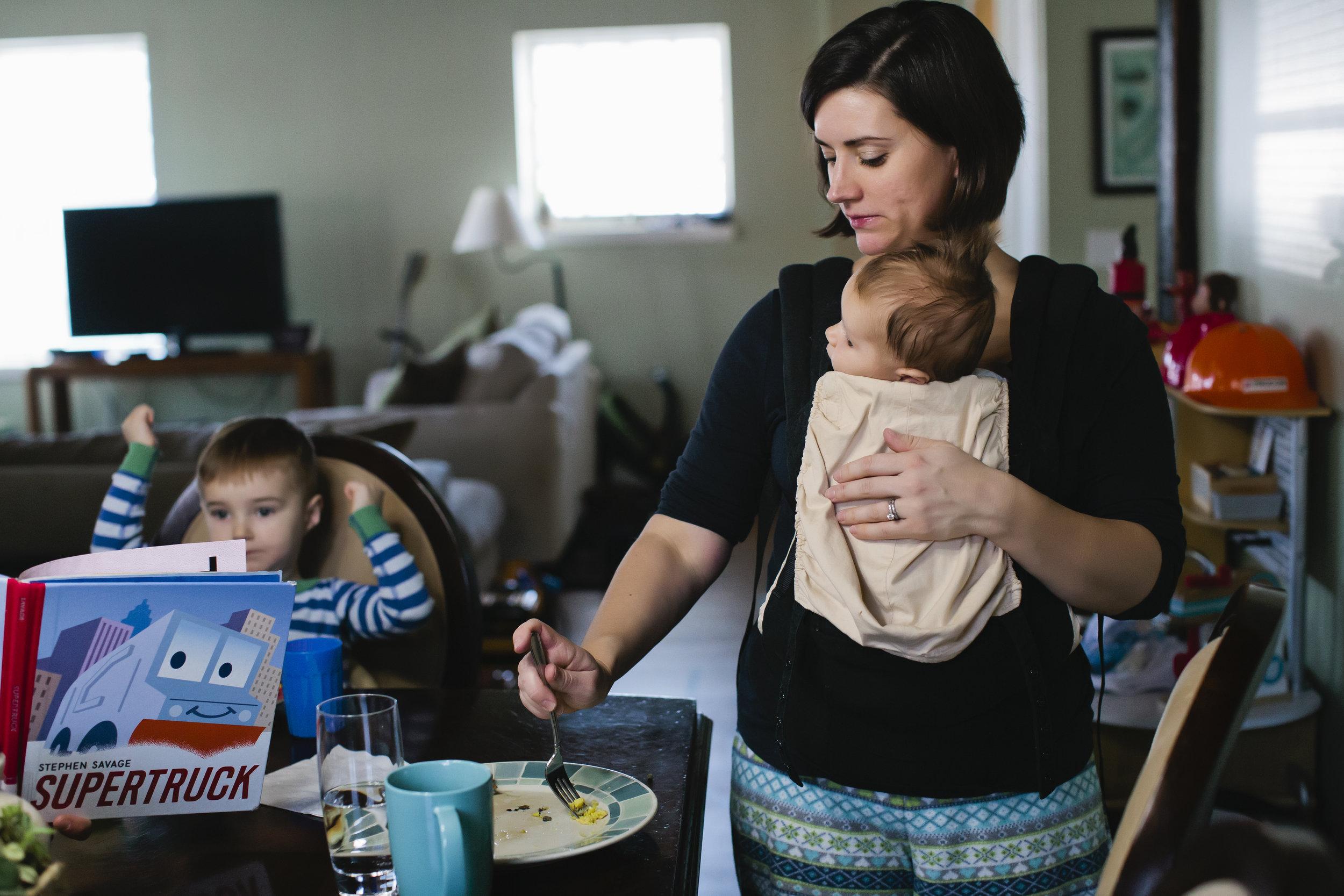 postpartum_support_New_Hampshire.jpg