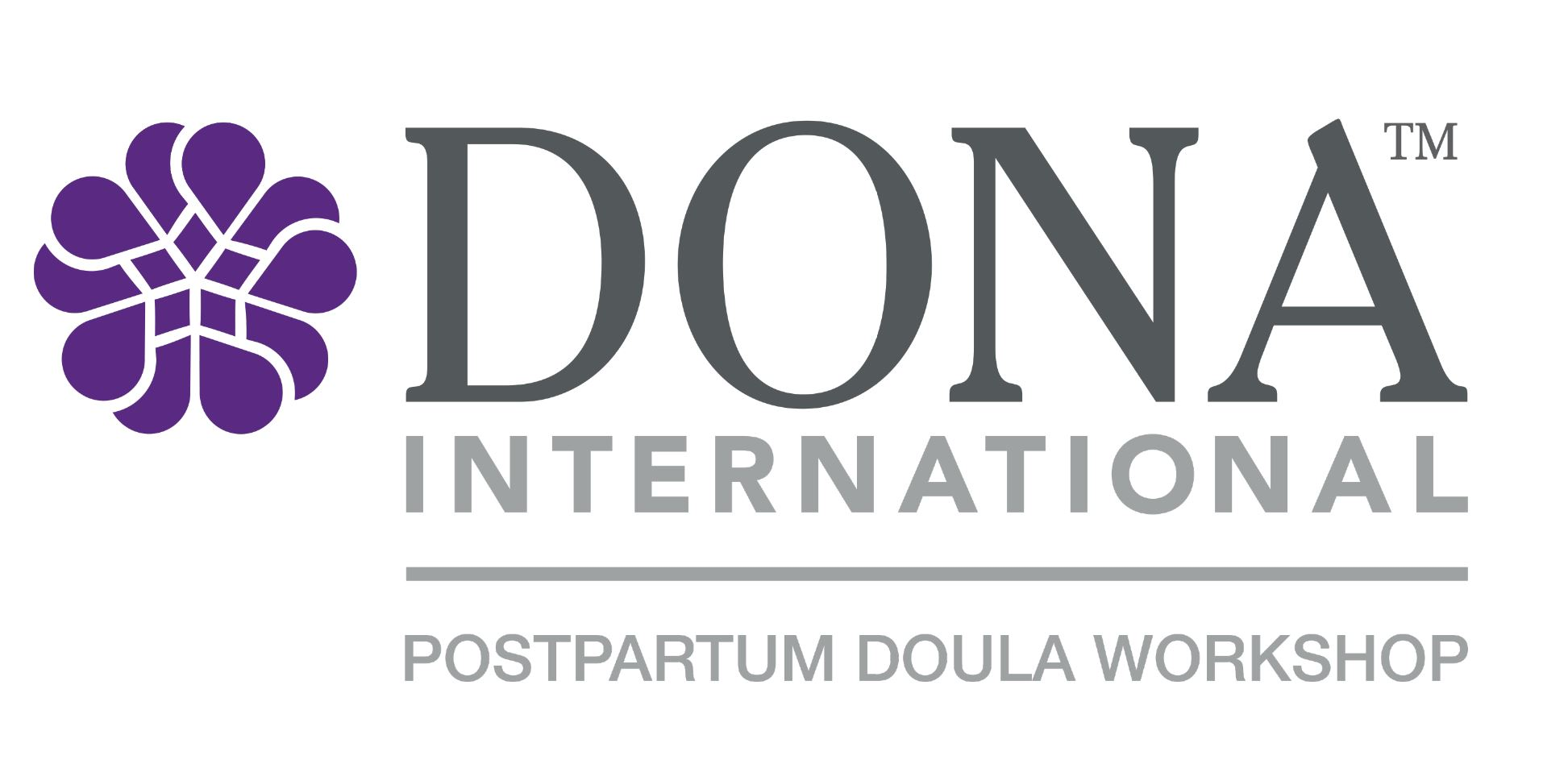 DONA PPWorkshop Logo White.JPG