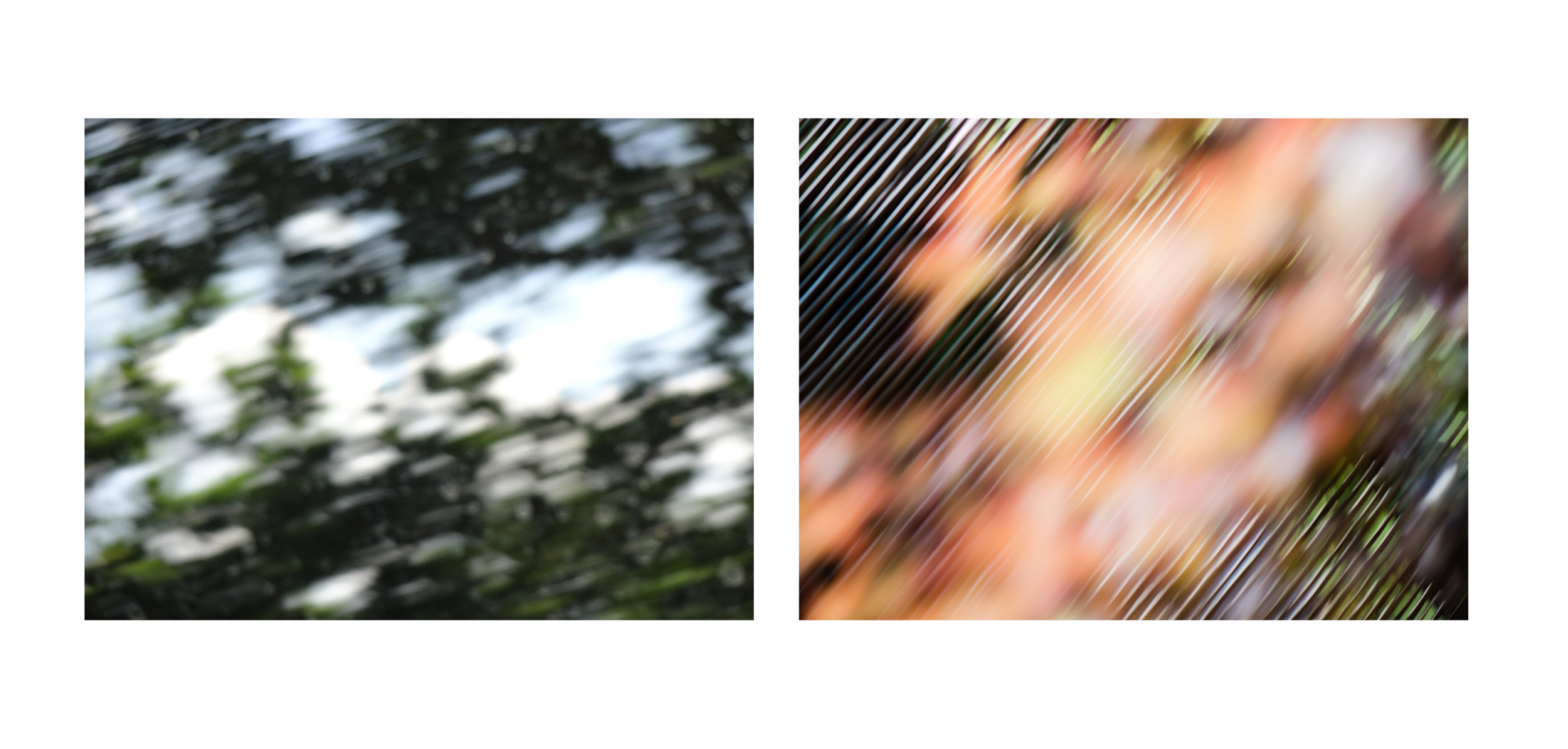 abstracts 3.png