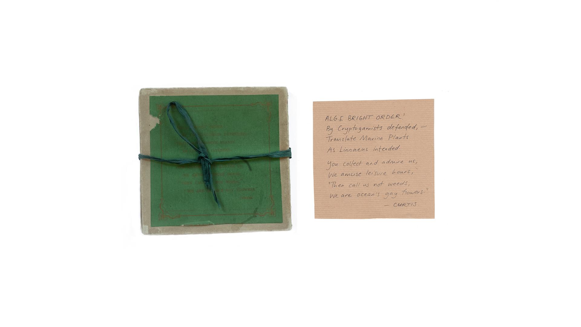 poem tied souvenir.png
