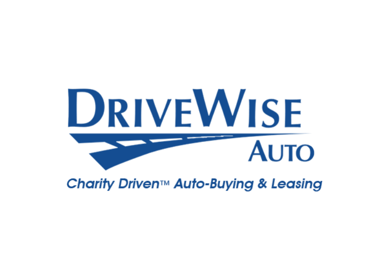 Drive_Wise_Logo.png
