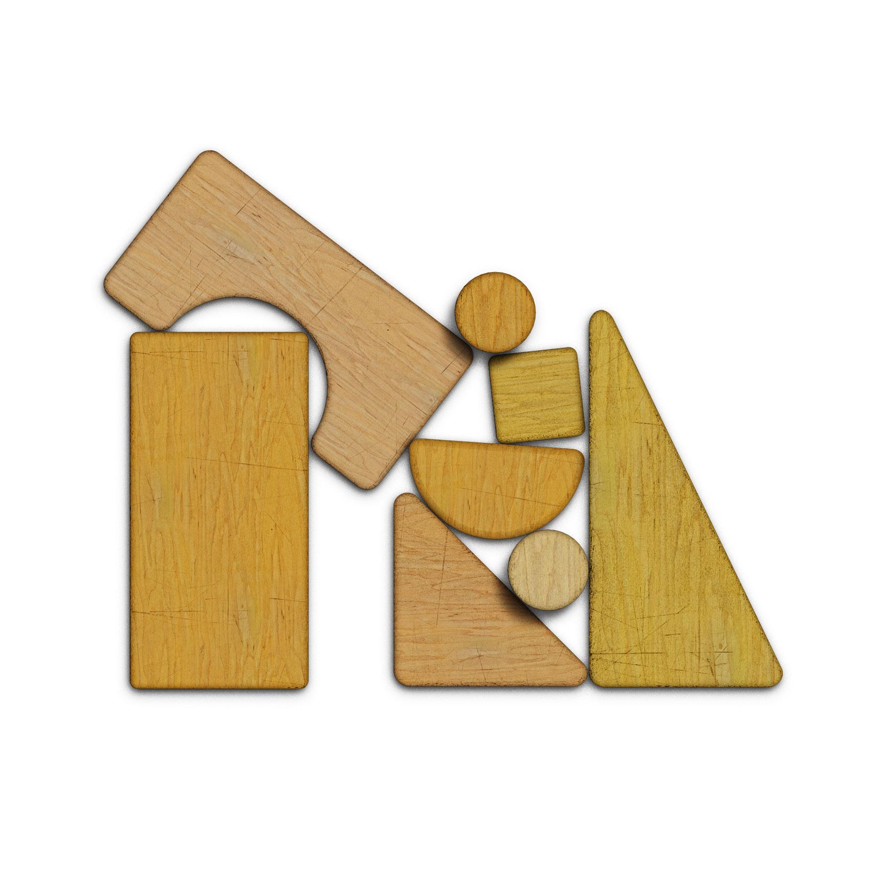 180920_Westland_Wooden_Blocks_Equity.jpg