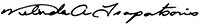 melinda signature small.jpg