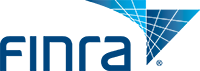 finra-logo-resized.png