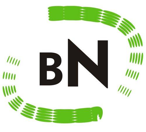 Fundación-Buena-Nota-dest.jpg