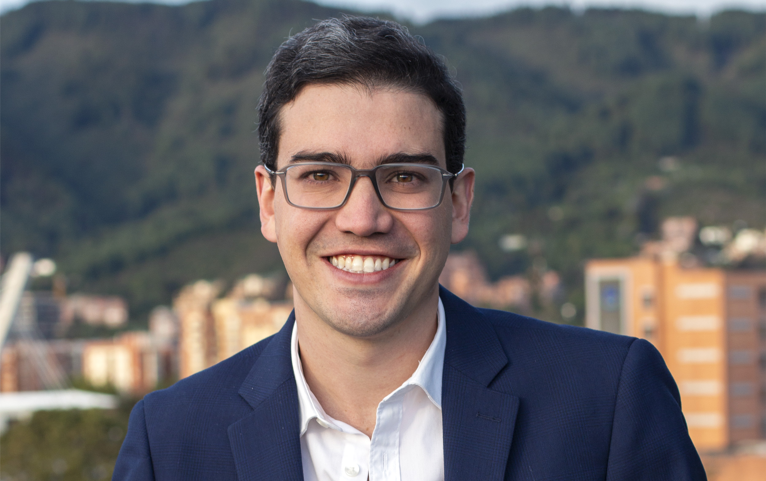 Foto: James Vásquez