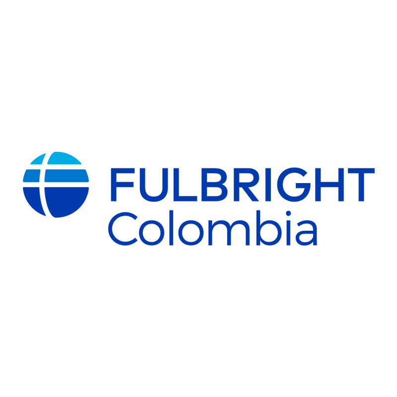 fullbright-colombia.png
