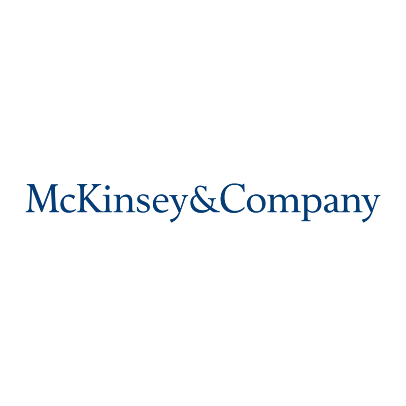 mckinsey&company.png