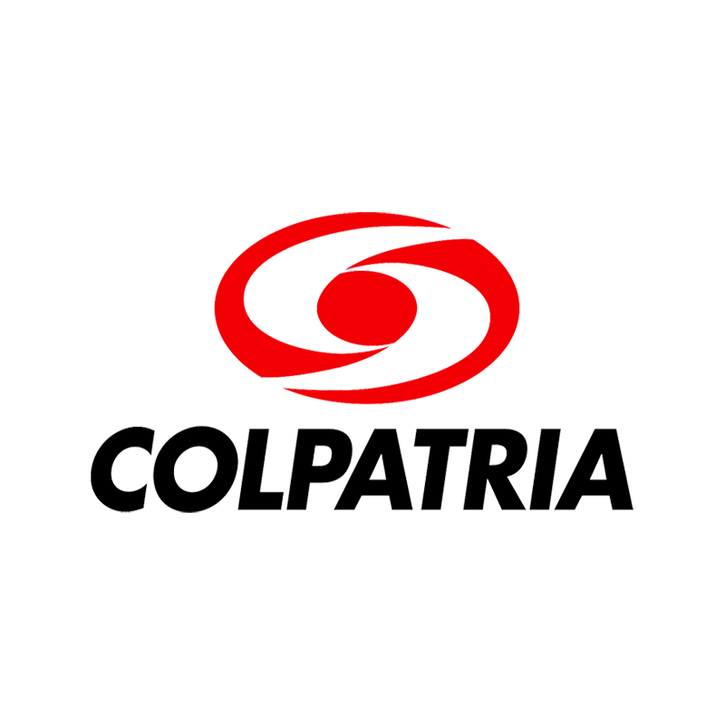 colpatria.png
