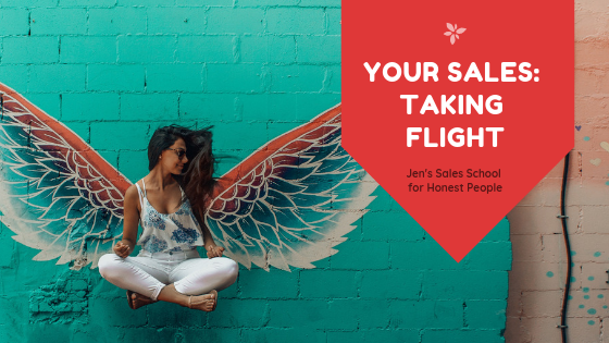 Your Sales-Taking Flight Sales Page Header.png
