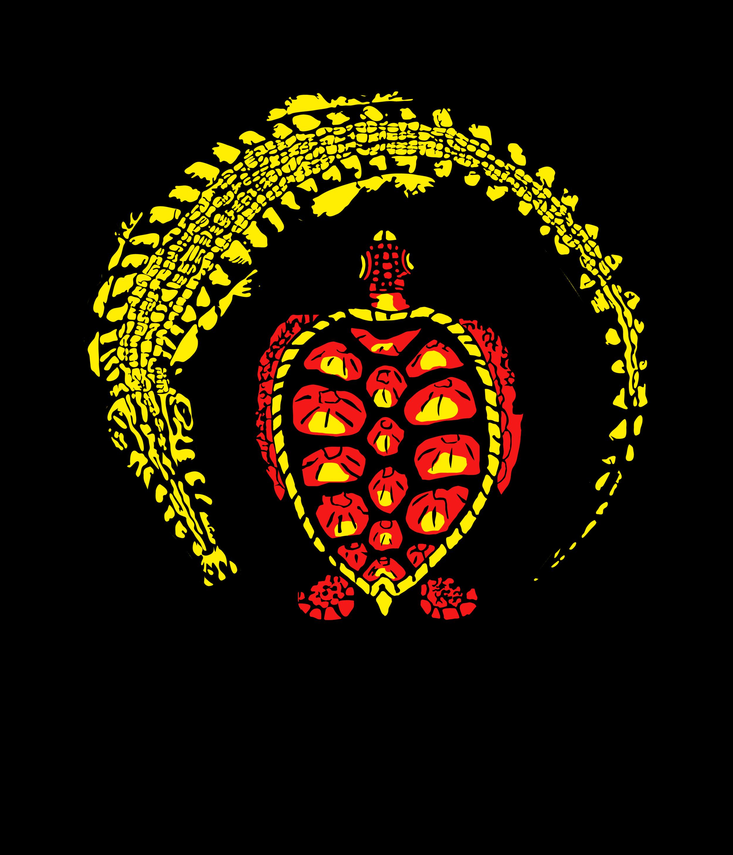 Garnduwa-Logo_Portait.png