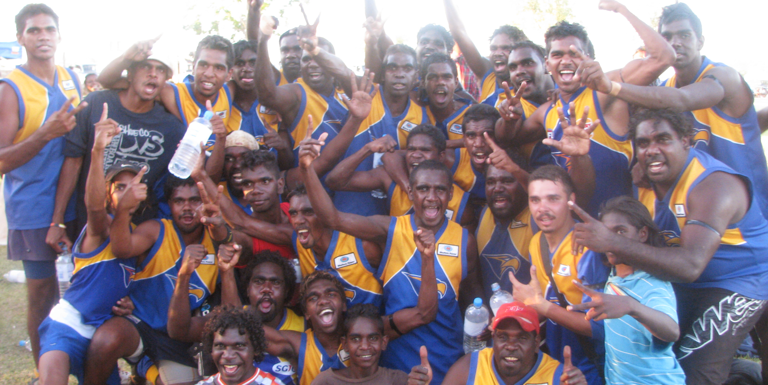 Community - Footy Looma Eagles A Grade Champs.png