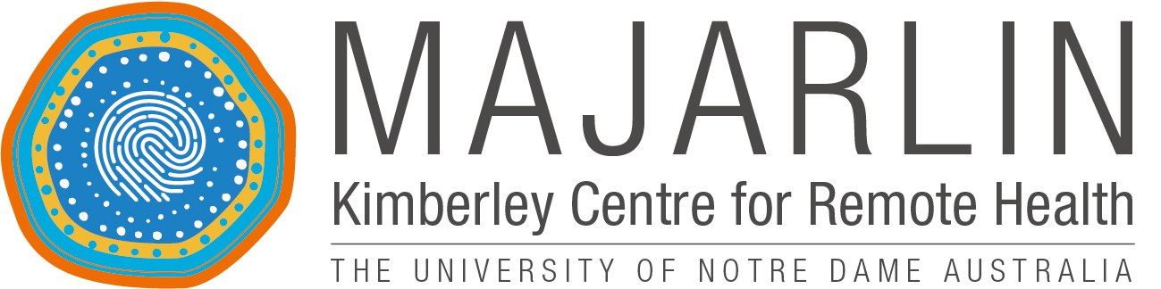 Majarlin logo.jpg