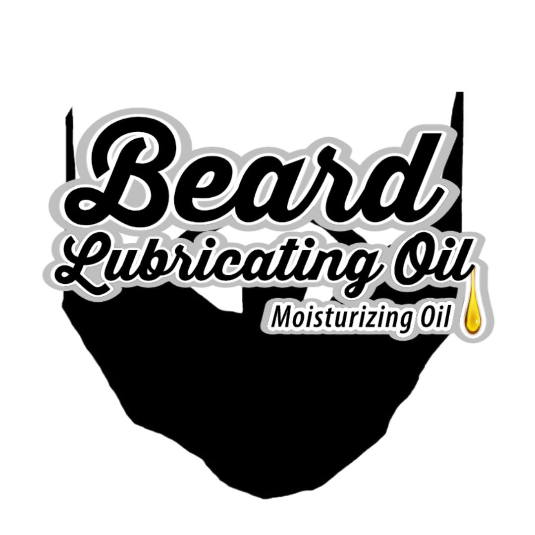 Beard Lubricating Oil Logo.png