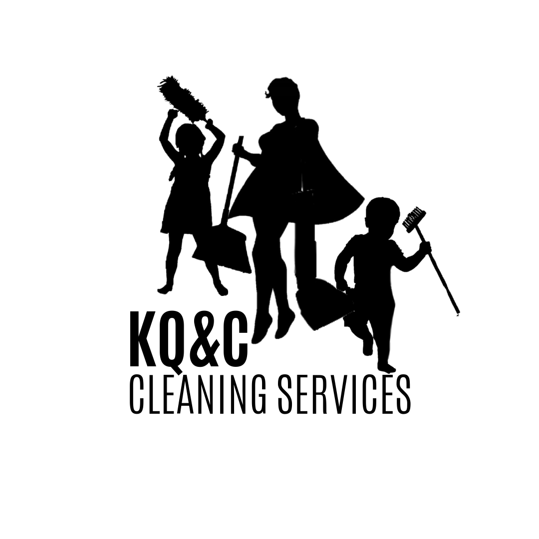 kqc cleaning.png
