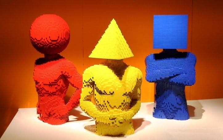 1550881838-Lego3.jpg