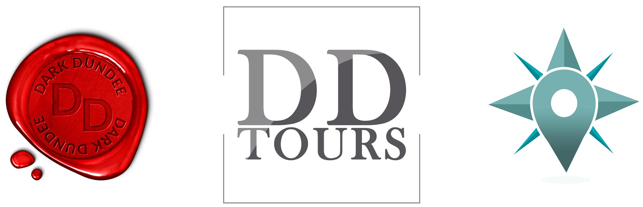 dd-tours-banner-WEB.jpg