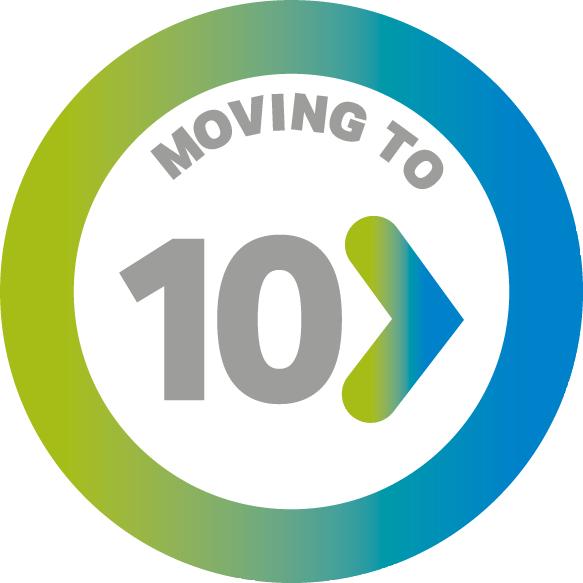 MovingTo10.png