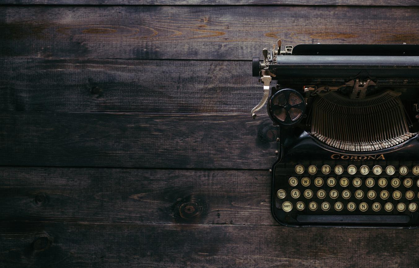 Manuscript Consultation -