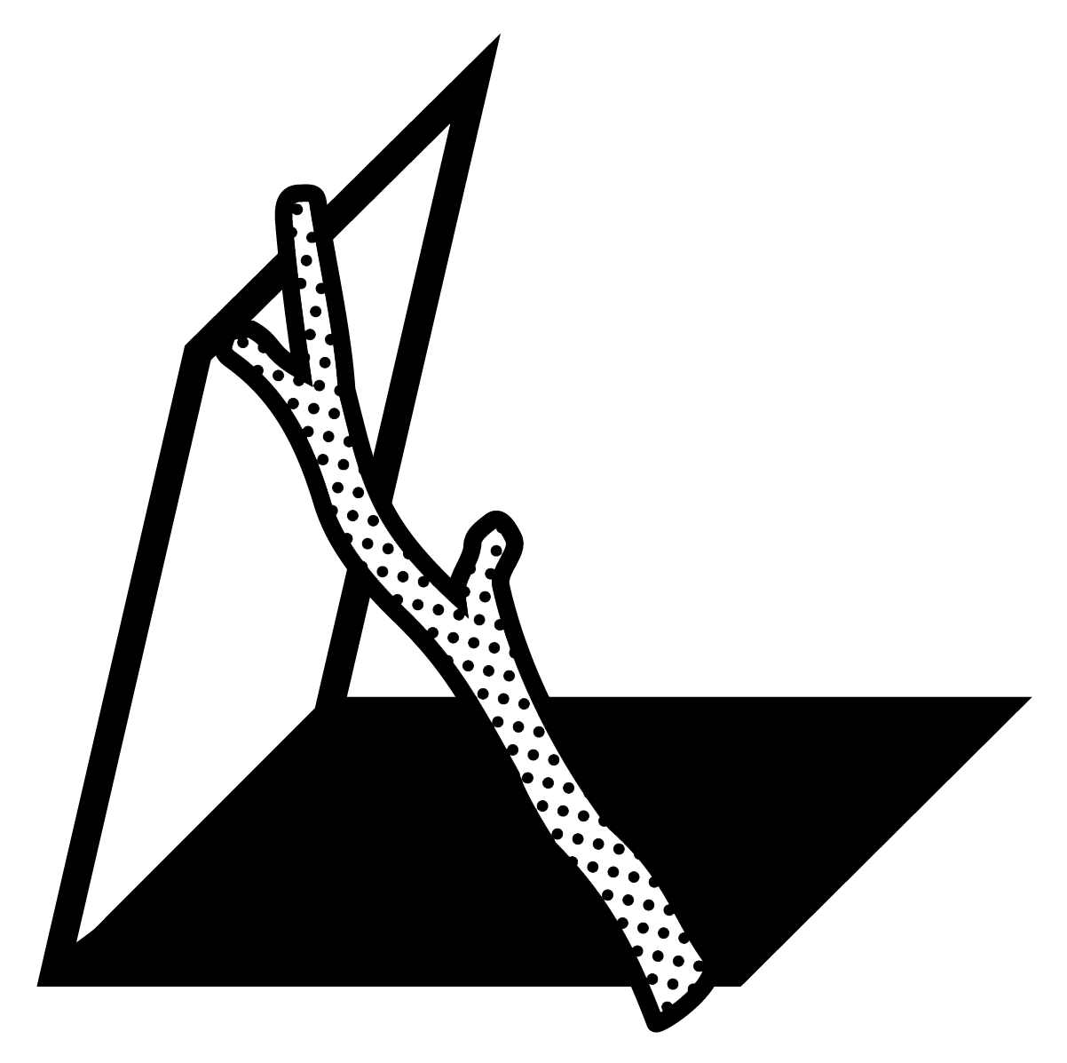 trap-door_logo_f-icon.png