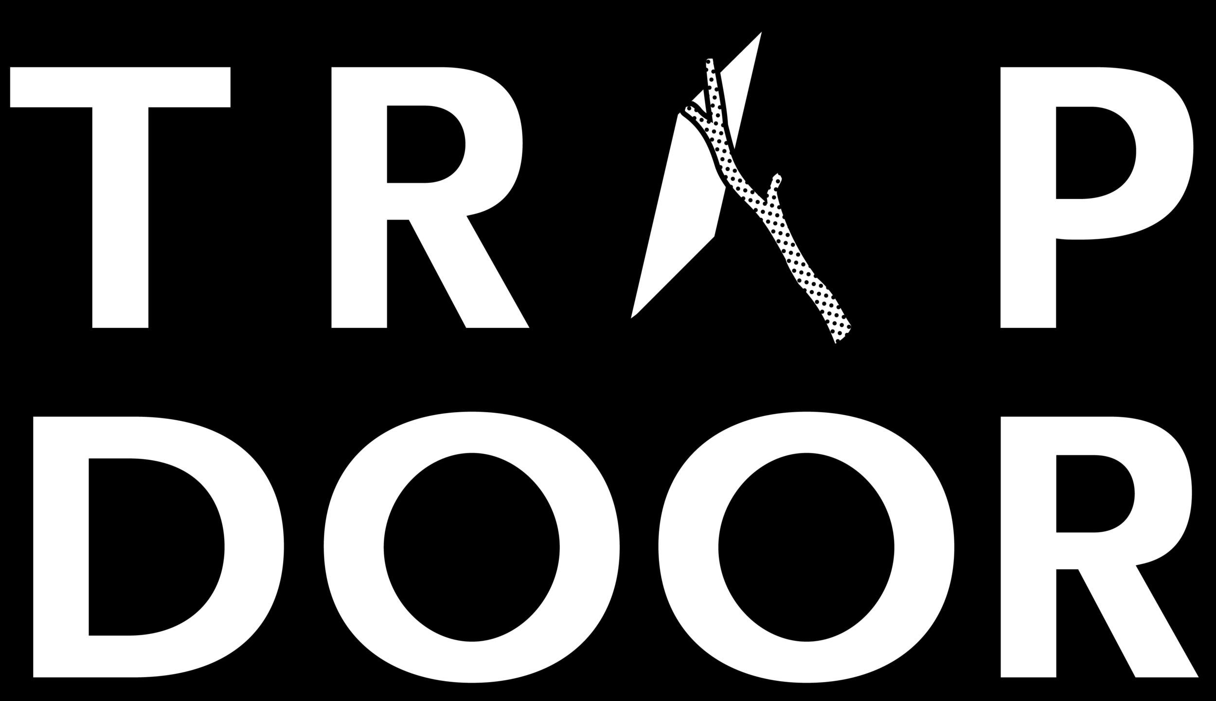 trap-door_logo_f.png