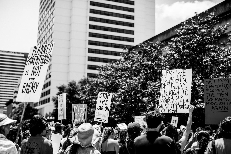012_lschneider_Protest05212019.jpg
