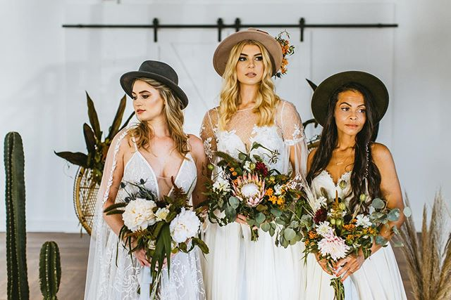 Good Golly, Miss Molly!  None of these lovely ladies are named Molly, but they sure crushed it at the lovely Looks Like Film Tennessee styled shoot a few weeks ago.  Grateful for the chance to collaborate with so many talented individuals: 👇🏼 Host: @laurakallenphoto Planning/Design: @meetcuteeventplanning Venue: @14tenn.828 Models: Jennifer & Austin : @austinstanley81 @jennifergosciniakstanley ; Kaitlyn & Austin: @kaitlynnmariee; Emily Presnell Lee: @Emily.presnell.lee ; Madison Presnell Ramey : @Madison_presnell_ramey Florals: @poshoccasions Hair: @Preslielilly Makeup: @allMadeupbybri Rentals: @musiccitytents Cake: @sprinkle.me.sugar Stationary/coup glass designs: @whiteinkcaligraphy Cocktail design: @apertifnashville Gowns: @fabulousfrocksnashville Accessories: @alice_and_mae  #weddibgngwednesday #girlgang #girlgaze #nashvilleweddingphotographer #behindthescenes #lookslikefilmstyled  #wildrootcollective  #nashvilleelopement #nashvillephotographer #weddingphotoinspiration #teethkisstheclass #yanmademedoit #weddingphotographersociety #fearlessphotographer #bridalportraits #weddinginspo #lookslikefilm #nashvillebrides #nashvilleweddings #weddingphotography #wildelopements  #bridalportraits #lschneiderphoto