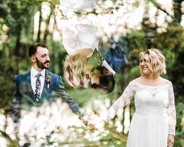 Sometimes what feels upside down is actually right side up.  #currentmood #keepitreal #bride #groom #portraitmood #sayyestolove #wildrootcollective #discoverportrait #nashvillewedding #weddingwednesday #inspiredbrides #theknot  #stylemepretty #nashvilleweddingphotographer  #weddingdress #nashvillephotographer #weddingphotoinspiration #weddingphotographersociety #fearlessphotographer #bridalportraits #weddinginspo #brideandgroom  #lookslikefilm #nashvillebrides #nashvilleelopement #nashvilleweddings #weddingphotography #lschneiderphoto