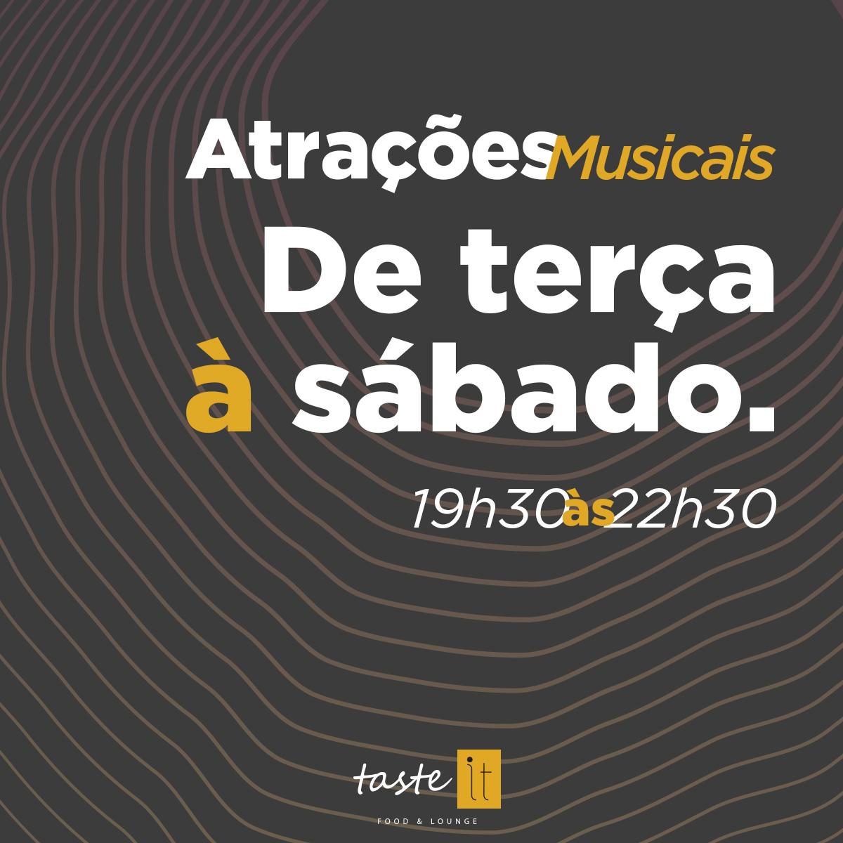 IBI_AtraçõesMusicais_1200x1200 (1).jpg